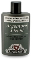 Argenture A Froid LOUIS XIII