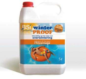 Winterproof 5 Litres