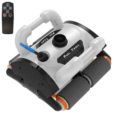 Recherche robot piscine du guide et comparateur d 39 achat for Tarif robot piscine