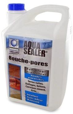 Hydrofuge Aquasealer SODERSOL