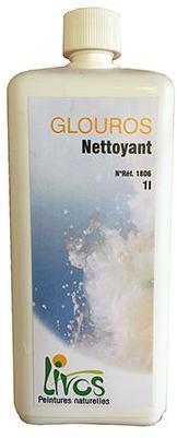 Incolore - 1L - Nettoyant