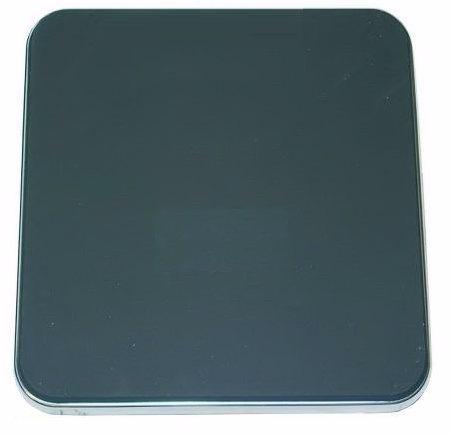 Recherche plaque de cuisson du guide et comparateur d 39 achat for Plaque de cuisson professionnelle