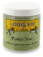 Ponce Soie LOUIS XIII