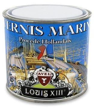 Vernis Marin LOUIS XIII