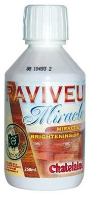 Raviveur miracle - 250 mL