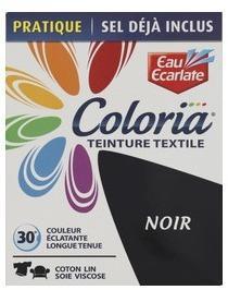 Catgorie entretien linge du guide et comparateur d 39 achat - Teinture textile blanc ...