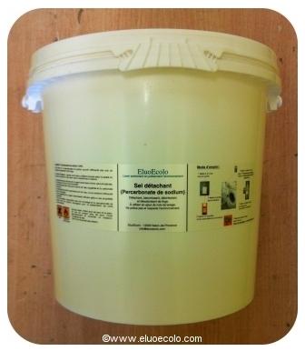Recherche lampe sodium du guide et comparateur d 39 achat for Ou acheter du percarbonate de sodium