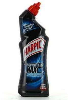Harpic Gel WC Power plus Max