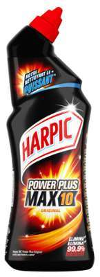 Gel WC Original Harpic - le