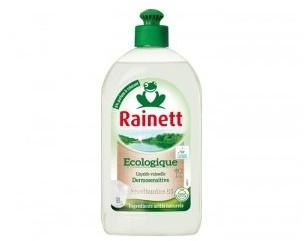 RAINETT Liquide Vaisselle
