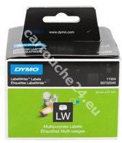 DYMO 11354 Etiquettes Original