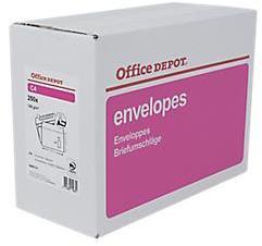 Recherche correspondance du guide et comparateur d 39 achat - Office depot professionnel ...