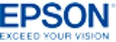 C53S653007 - Epson LabelWorks