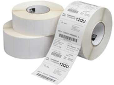 Z-Perform 1000T papier adhésif