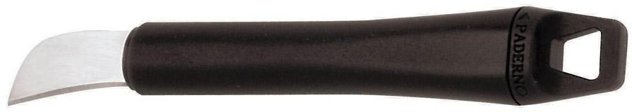 Serpette à marrons - 16cm