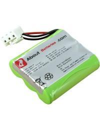 Batterie pour SAGEM MONETEL