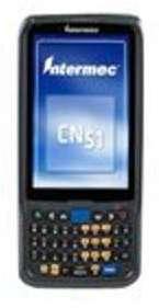Intermec CN51 2D EA30 USB