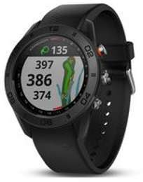 MONTRE GPS GOLF GARMIN APPROACH