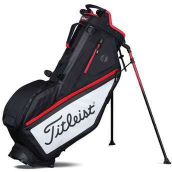 TITLEIST - SAC PLAYERS 4 TREPIED