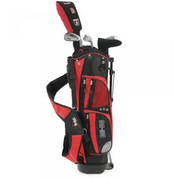 Catgorie equipement de golf du guide et comparateur d 39 achat - Sport loisir equipement ...