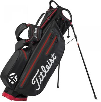 TITLEIST - SAC 4UP TREPIED