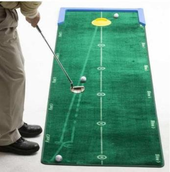 BCM SPORTS - TAPIS PUTTING