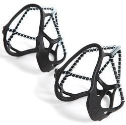 Chaines de chaussures anti-glisse