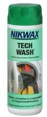 Nikwax Loft Tech Wash Entretien