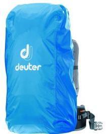 Deuter Rain Cover III Accessoires