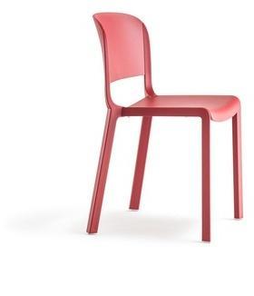 Recherche designer du guide et comparateur d 39 achat - Chaise de jardin rouge ...