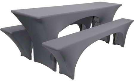 mejico housse elastique pour canape places