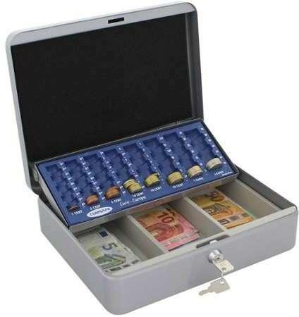 212507dbc24b Compteuse Des Billets - Guide des produits