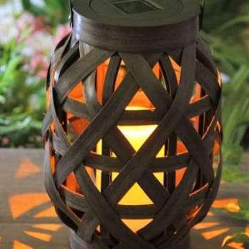 xanlite c lanterne rechargeable ru811pa. Black Bedroom Furniture Sets. Home Design Ideas