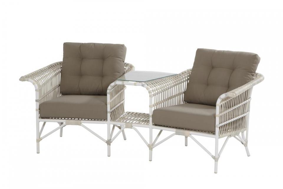 recherche avignon du guide et comparateur d 39 achat. Black Bedroom Furniture Sets. Home Design Ideas