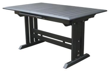 recherche rallonge du guide et comparateur d 39 achat. Black Bedroom Furniture Sets. Home Design Ideas