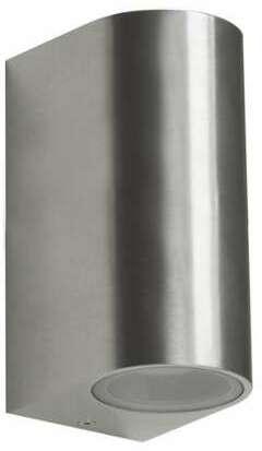 Classico Aluminium Borne D Ranex Fonte Noire vNP8wym0On