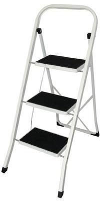 cat gorie escabeaux page 1 du guide et comparateur d 39 achat. Black Bedroom Furniture Sets. Home Design Ideas