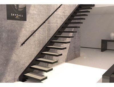 catgorie bricolage du guide et comparateur d 39 achat. Black Bedroom Furniture Sets. Home Design Ideas