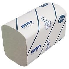 Essuie-mains Kleenex Ultra