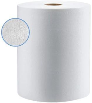 Essuie-mains papier rouleau