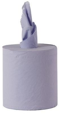 Bobines de papier d essuyage