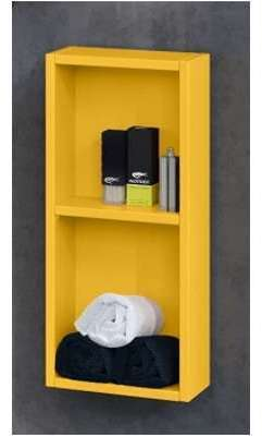 Niche Décorative Citron -