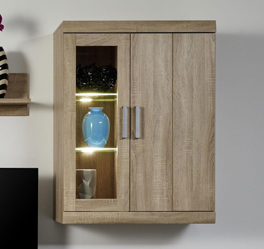 recherche montre du guide et comparateur d 39 achat. Black Bedroom Furniture Sets. Home Design Ideas