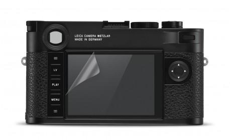 Leica film de protection d