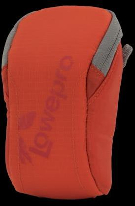 LOWEPRO ETUI DASHPOINT 10