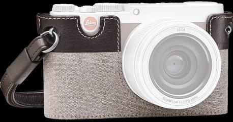 LEICA PROTEGE-BOITIER X Country