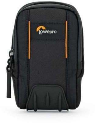 Housse Lowepro Adventura CS20