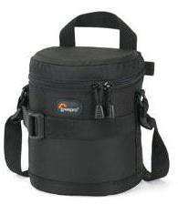 LOWEPRO Etui Lens Case 11x14