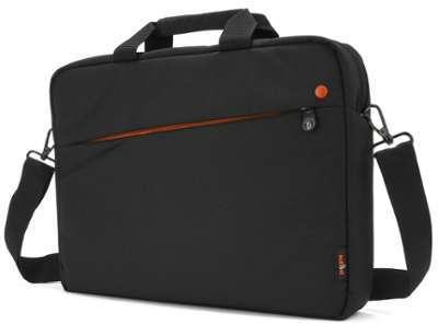Sacoche PC-Portable (max 15
