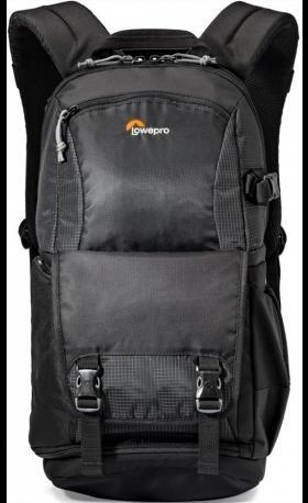 LOWEPRO SAC A DOS FASTPACK